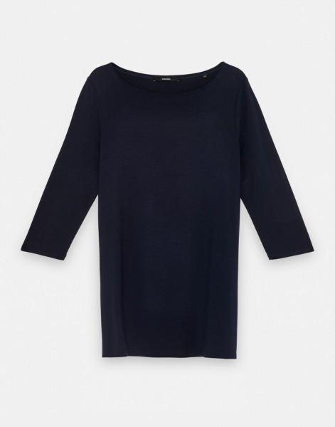 T-Shirt Keyomi