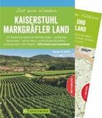 Kaiserstuhl Markgräfler Land