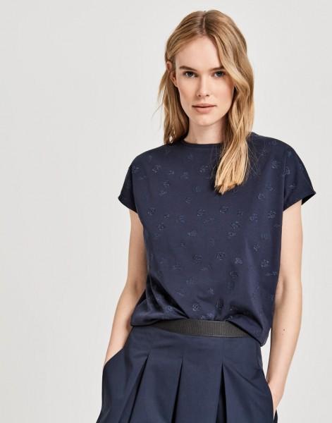 T-Shirt Slume