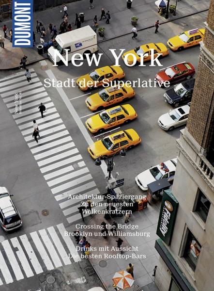 Bildatlas 041 New York