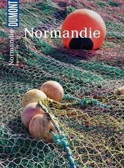 Bildatlas 213 Normandie