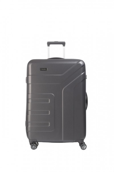 VECTOR 4wheel Trolley L