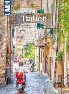 Bildatlas 215 Italien Norden