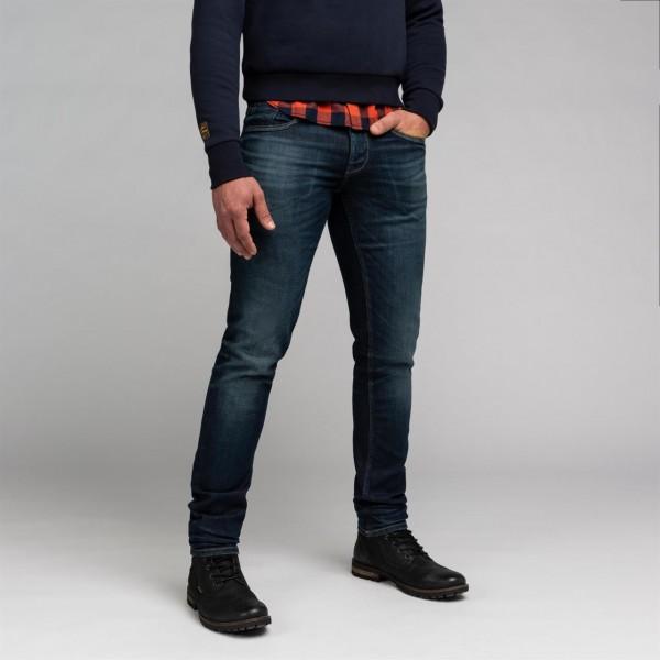 Denim-Jeans Comfort Stretch