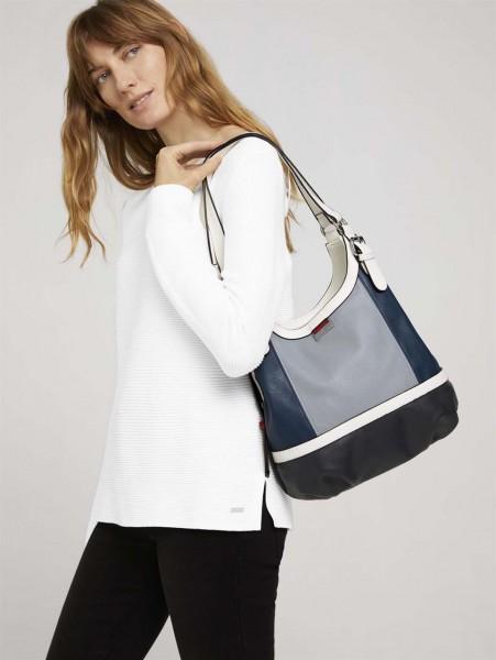 Juna Shopper Tasche