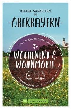 Wochenend Oberbayern