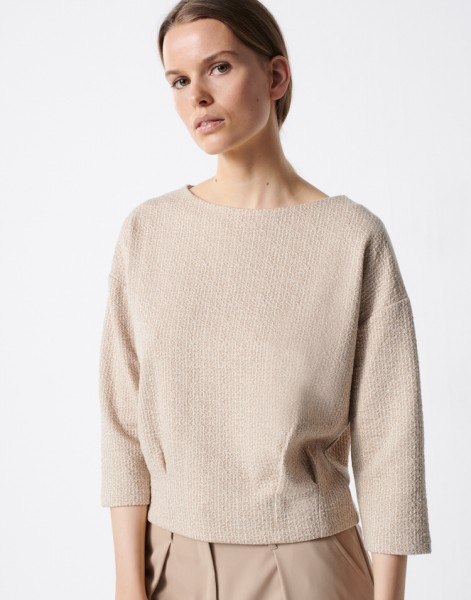 Sweater Uhlia