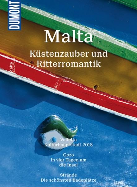 Bildatlas 167 Malta
