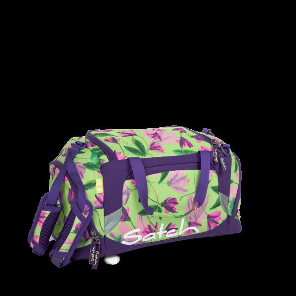 Sporttasche Ivy Blossom