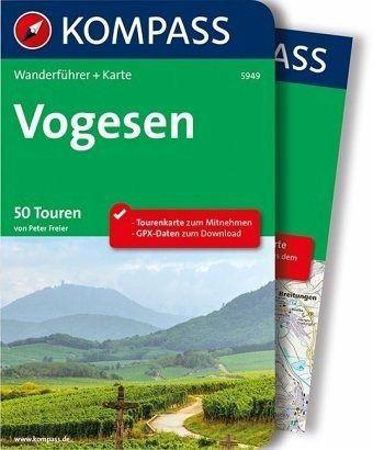 KV WF 5949 Vogesen
