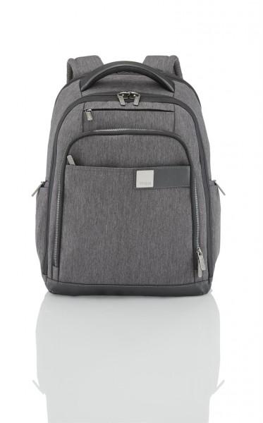 POWER PACK Backpack
