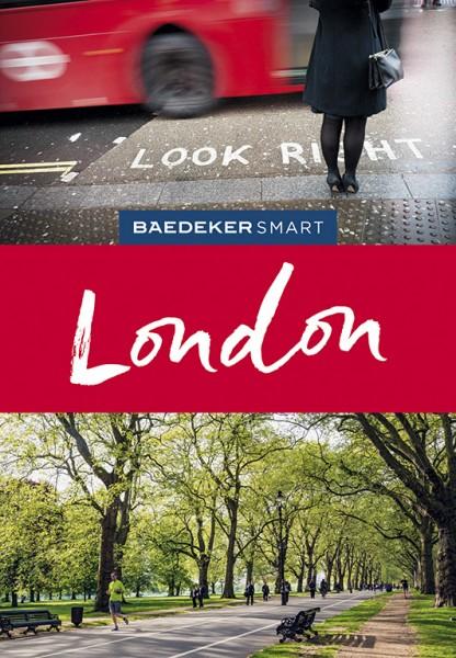 Smart London