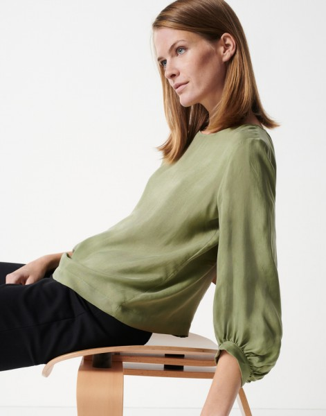 Shirtbluse Zoscha