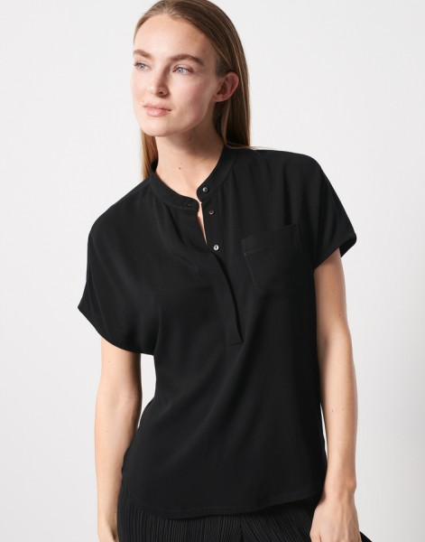 Shirt Katokwe