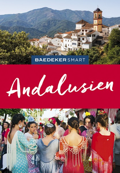 Smart Andalusien