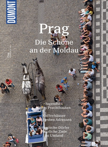 Bildatlas 044 Prag