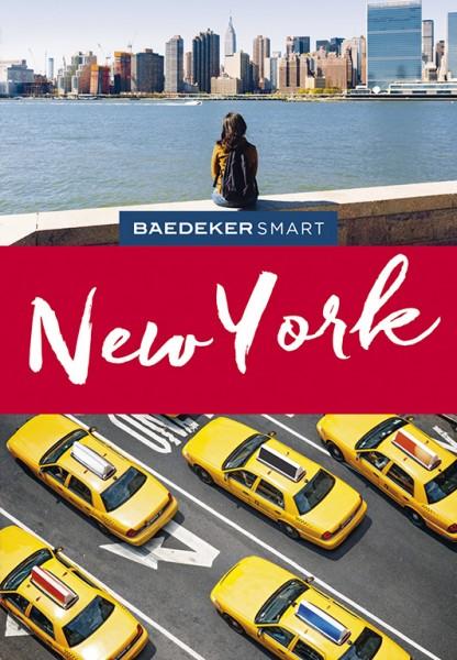Smart New York