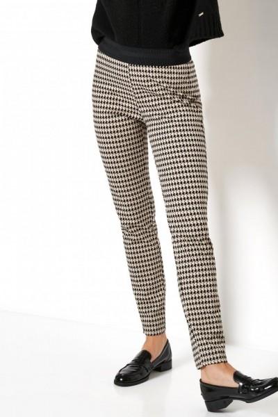 Damen-Hose CS-Jenny Ankle