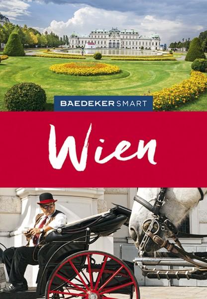 Smart Wien