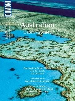 Bildatlas 183 Australien Oste