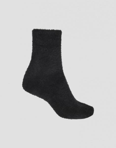 Socke Yari