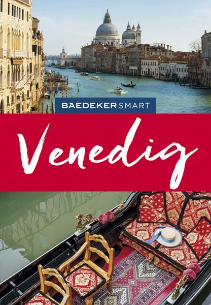 Smart Venedig