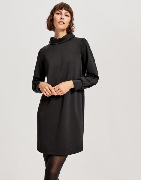 Kleid Wiloni