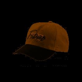 Herren-CAP-6-PANEL