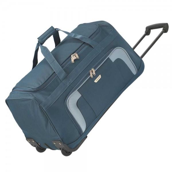 ORLANDO Trolley-Reisetasche