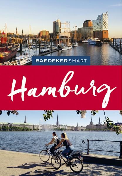 Smart Hamburg