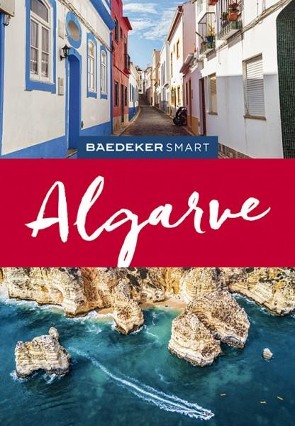 Smart Algarve