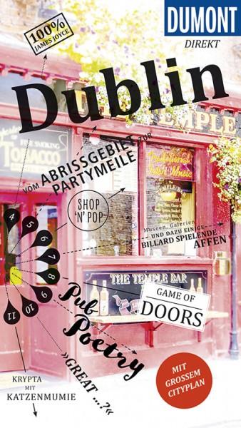 Direkt Dublin