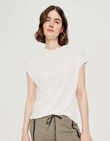 Shirt Sastatu