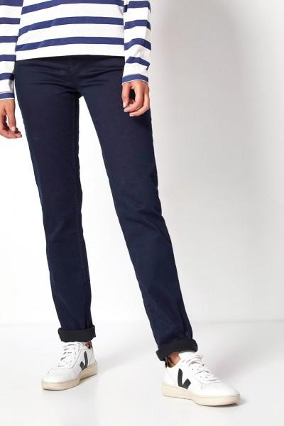 """Damen-Jeans """"Liv"""""""