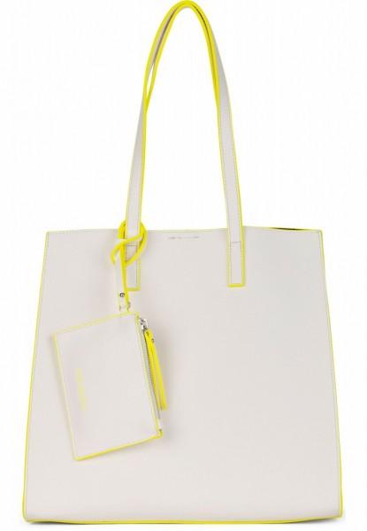 Handtasche Lina
