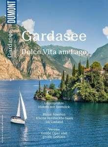 Bildatlas 211 Gardasee