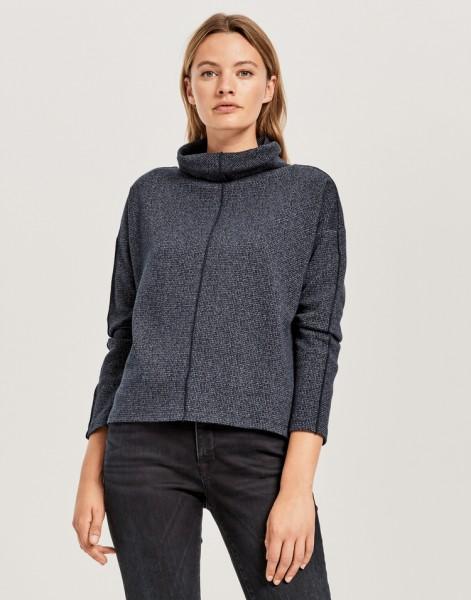 Sweatshirt Gabina