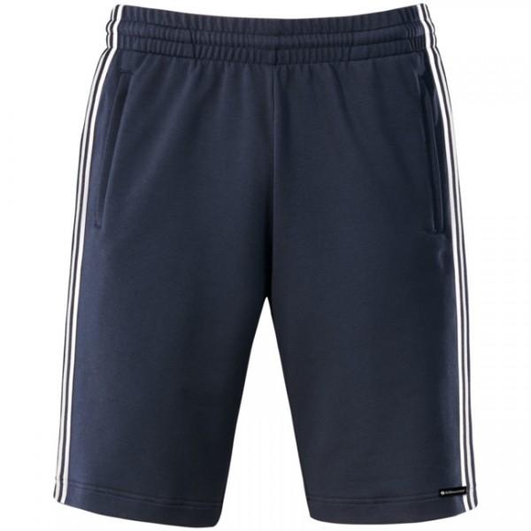 He-Shorts PRESTON