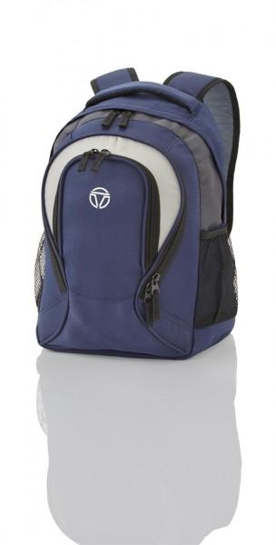 BASICS Daypack, sortiert