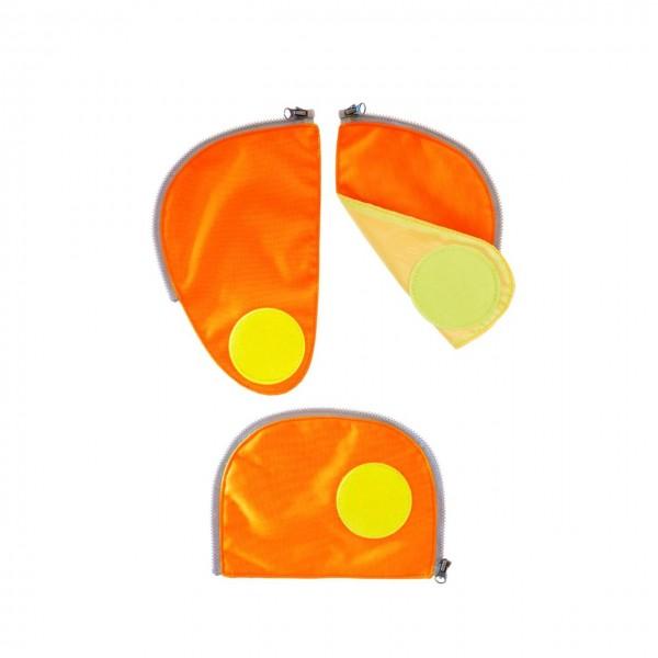 pack Sicherheitsset (3-tlg.) Orange