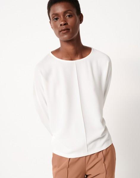 Oversize Shirt Katrice