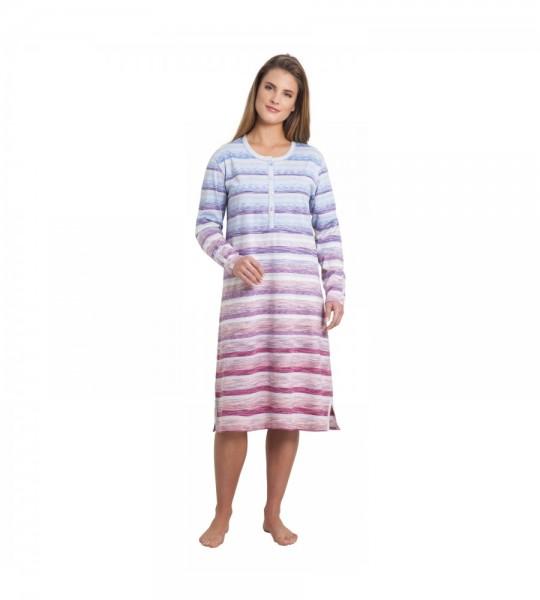 Nachthemd 105cm *Klima-Komfort
