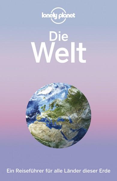 Reiseführer Die Welt