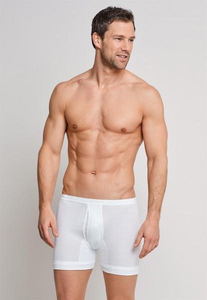 Herren Unterhose kurz