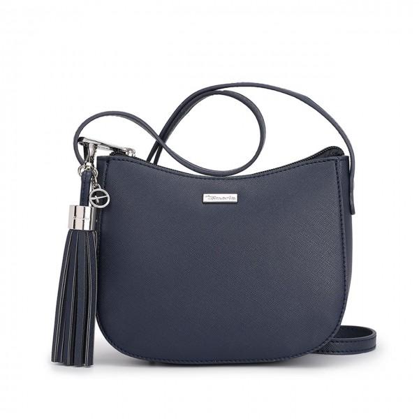 MAXIMA Crossbody Bag S
