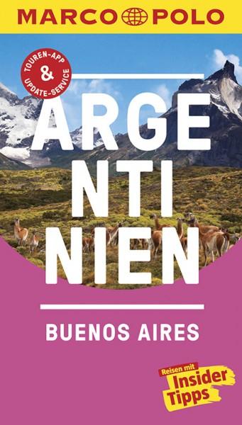 Argentinien/Buenos Aires