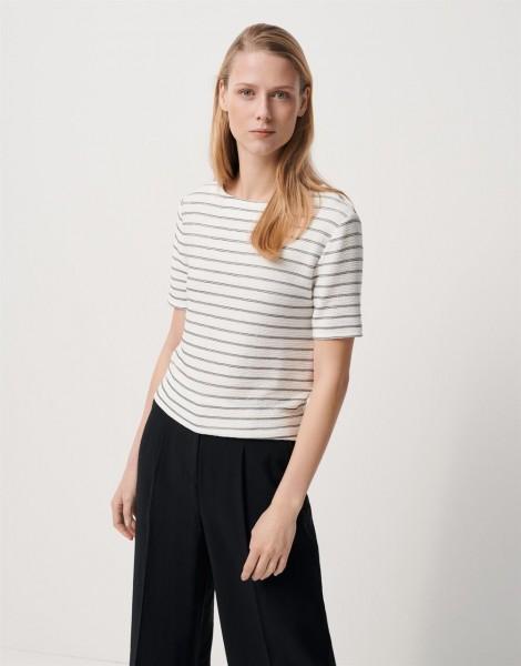 T-Shirt Kaili stripe