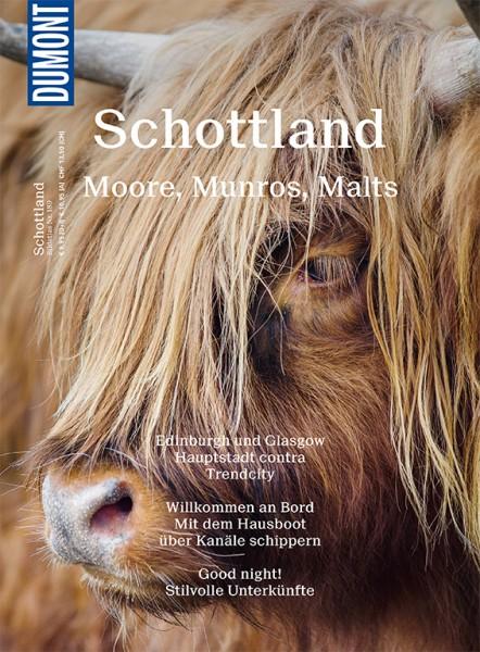 Bildatlas 189 Schottland
