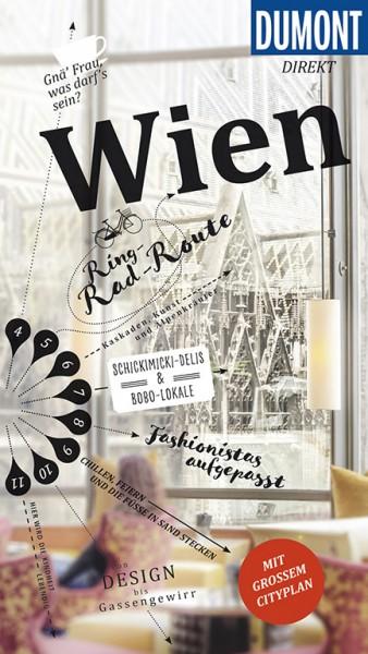 Direkt Wien