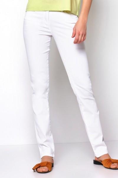 Denim-Jeans Five Pocket
